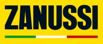 cut_20130805160402_zanussi-Flag.jpg-598x241